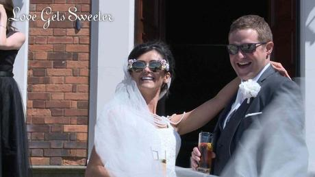 Katy and Tonys Wedding Highlights17