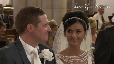Katy and Tonys Wedding Highlights13