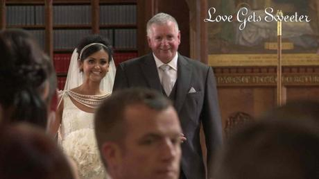 Katy and Tonys Wedding Highlights12
