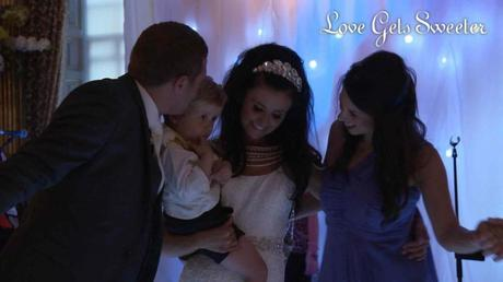 Katy and Tonys Wedding Highlights28