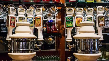Appalachian Brewing Company 002