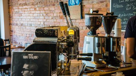 Little Amps Coffee Roasters 028