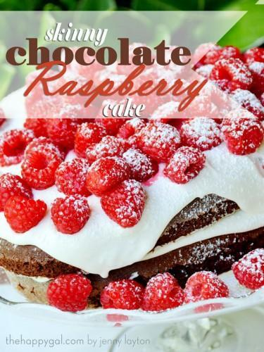 Rasp-Cake-resized