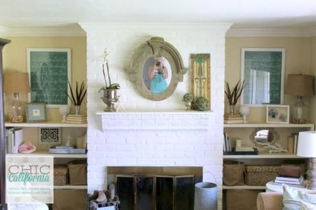Bookcases-on-side-of-fireplace
