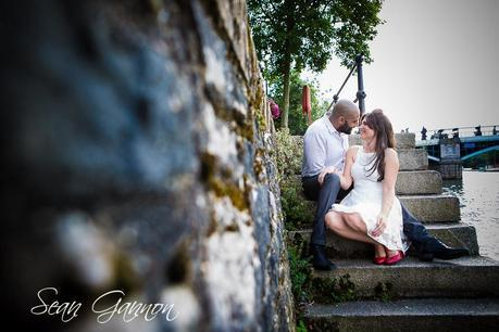 Stoke Park Wedding and Engagement Photography 0031