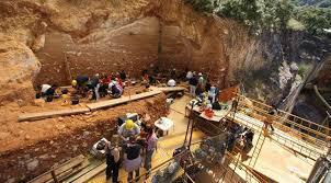 Atapuerca has been excavated for decades, revealing dozens of fossils