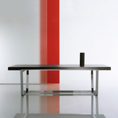 Max Table $6,399.00 $8,139.00