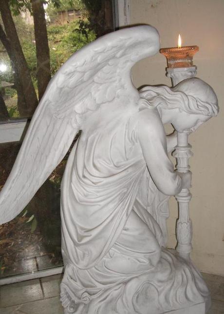 my angels2