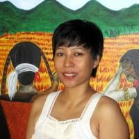 Karen Yepthomi