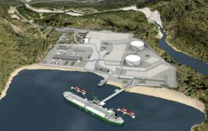 Apache-bails-on-Kitimat-LNG-as-investors-get-cold-feet-300x189