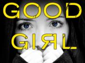 Good Girl Mary Kubica
