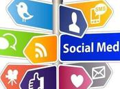 Engage Your Audience With Social Media Marketing Tips