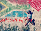 #MeetSouthAfrica: Best South African Influencer Marketing Case Study 2014