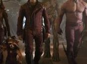 Guardians Galaxy (2014)