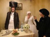 Second Place Winner: Shearim, Jerusalem, Israel