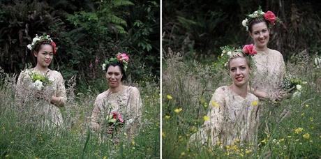 Frida & Fauna - Sally May Hopper2
