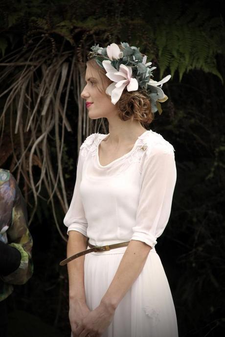 Frida & Fauna - Sally May Hopper66