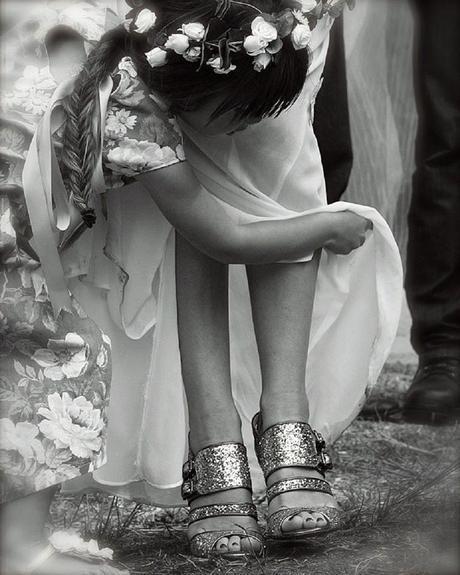 Frida & Fauna - Sally May Hopper105