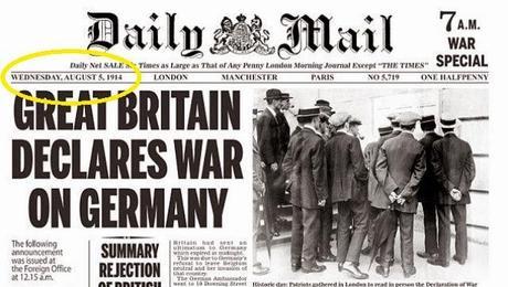 Hundred years war essay