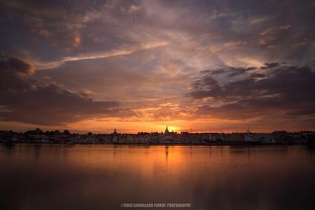 Svendborg Havn Beautiful and Dreamy Pictures of Denmark (Gallery)