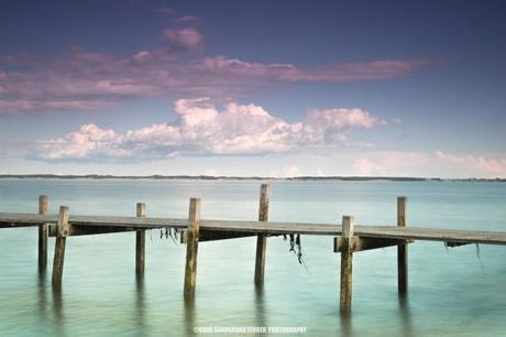 Beautiful and Dreamy Pictures of Denmark (Gallery)