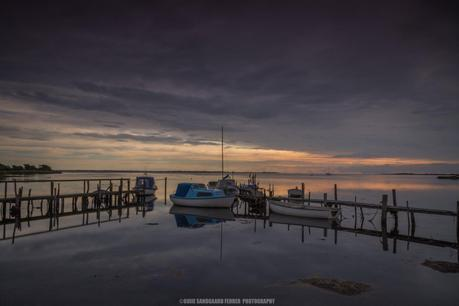 Tåsinge Beautiful and Dreamy Pictures of Denmark (Gallery)