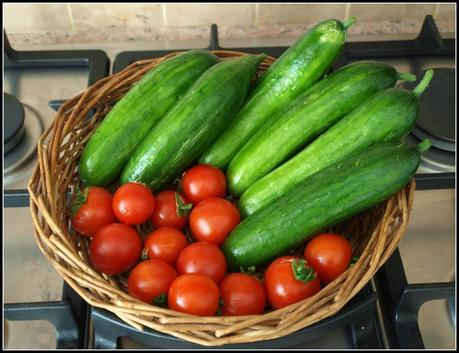 a Fruitful Harvest Essay After Bion Paperback – July 1 2011