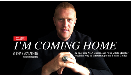 scal_banner