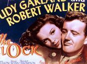 Clock (1945)