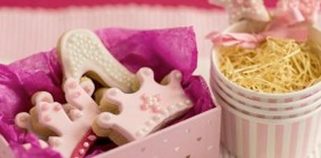 6 Great Baking Recipes To Try With Your Kids