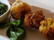 Guest Blogger: Vegiterra Crunchy Sweet Potato Gnocchi
