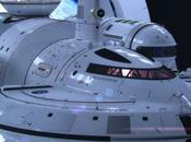 """NASA Creates """"Impossible Engine"""" That Could Open Door Interplanetary Exploration"""