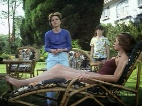 THE BABYSITTER (1980)