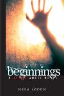 Beginnings_-_ResizeCover