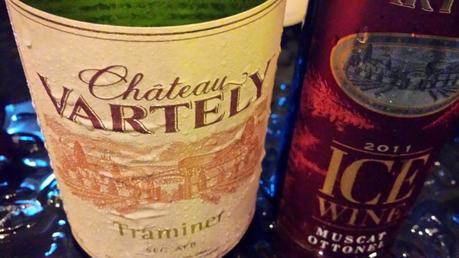 Getting to Know Moldovan Wine - Eastern Europe's Best Kept Secret