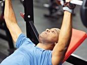Workout Pyramids: Fastest Lose
