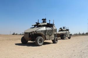 Flickr_-_Israel_Defense_Forces_-_Israeli_Made_Guardium_UGV_(5)