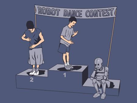 robot-dance-contest