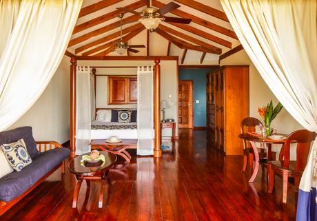 Screen Shot 2014 08 08 at 11.33.24 AM Dream Destination   Belize, Part 1