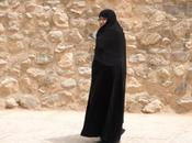 Dress Code Women's Traveler Iran