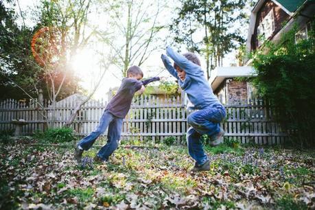 boys jumping 2