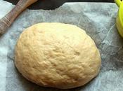 Knead Atta Chapati Dough Grinder