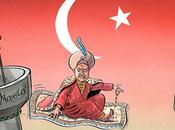 Turkey's Election: Tyrant Steadying Hand?