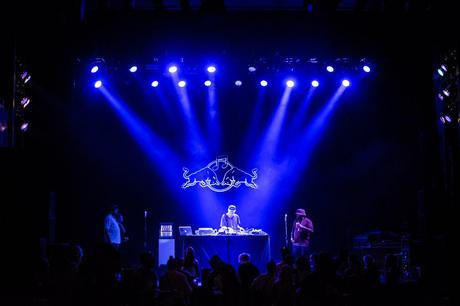 All eyes on DJ Rafik