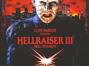 #1,454. Hellraiser III: Hell Earth (1992)
