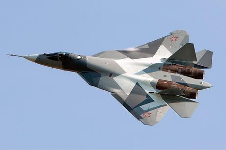 http://www.westernjournalism.com/wp-content/uploads/2014/04/russian-jet.jpg
