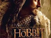 Hobbit Desolation Smaug Very Successful Quest Tolkien's Fantasy World