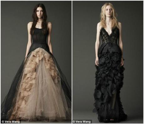 Unique Wedding Ideas for Indie Brides | Lace n Ruffles