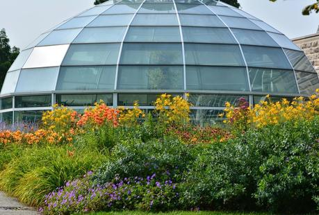 Phipps Conservatory And Botanical Garden Paperblog