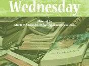 Wednesday (August